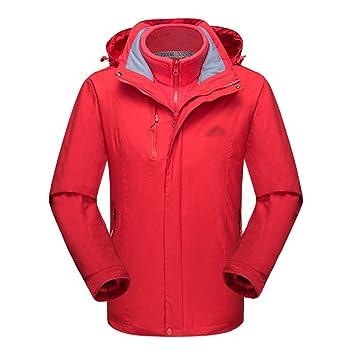 127e2e8fd Waterproof Jacket Jackets Lightweight Summer Trespass Rain Coat For Men  Womens028,red,5XL