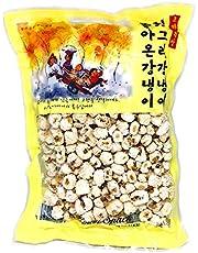 Korean Style Popcorn / 돌아온 강냉이 1 pcs (5.99 oz/170g) (corn, 14)