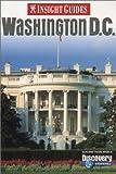 Washington D. C., , 9814120499