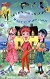 Seven for a Secret, Mary C. Sheppard, 0888994370