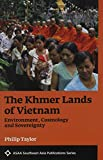 The Khmer Lands of Vietnam, Philip Taylor, 0824846737