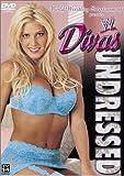 WWE: Divas Undressed