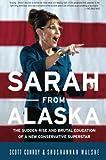 Sarah from Alaska, Scott Conroy and Shushannah Walshe, 1586489046