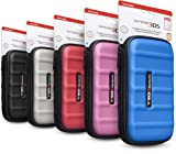 Nintendo 3DS XL505 Case - Red