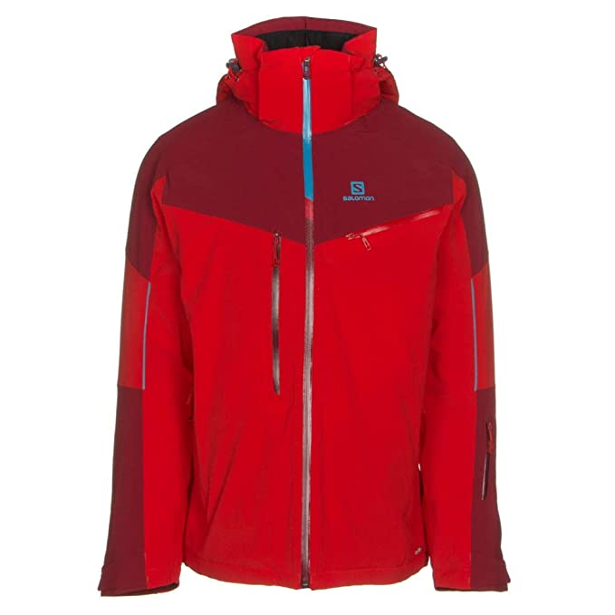 Salomon ICESPEED JKT M | Migros
