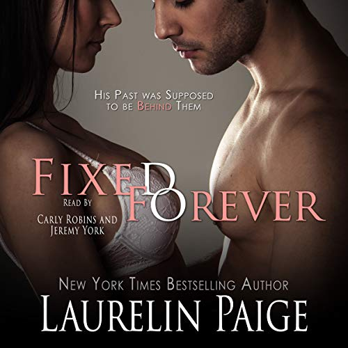 Fixed Forever, Book 5