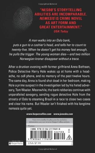 Nemesis-A-Harry-Hole-Novel-Harry-Hole-Series