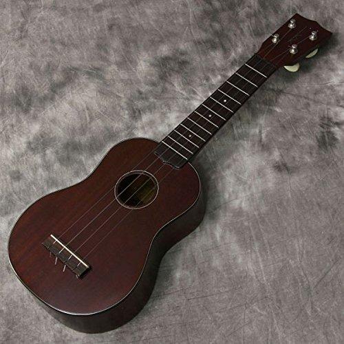 KAMAKA/1960's KK17 B07DR41TK9