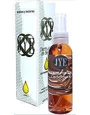 Aceite de Chocolate JYE