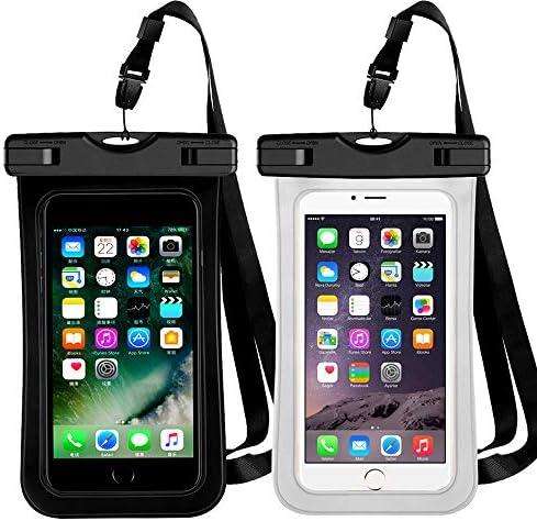 Alemozala Universal Waterproof Phone Summer product image