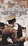 Emmerdale: Their Finest Hour