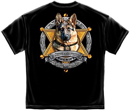 law-enforcement-t-shirt-elite-breed-k9-sheriff-large-black