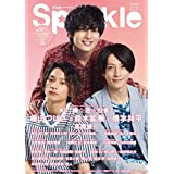 Sparkle Vol.37
