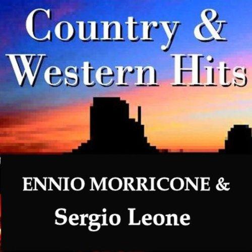 Otto E Mezzo - 8 E Mezzo - Achteinhalb by Nino Rota on Amazon Music ...