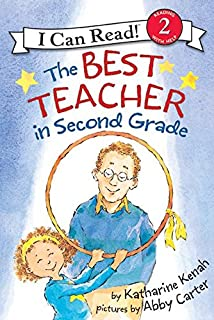 Get Ready For Second Grade Amber Brown Paula Danziger Tony Ross