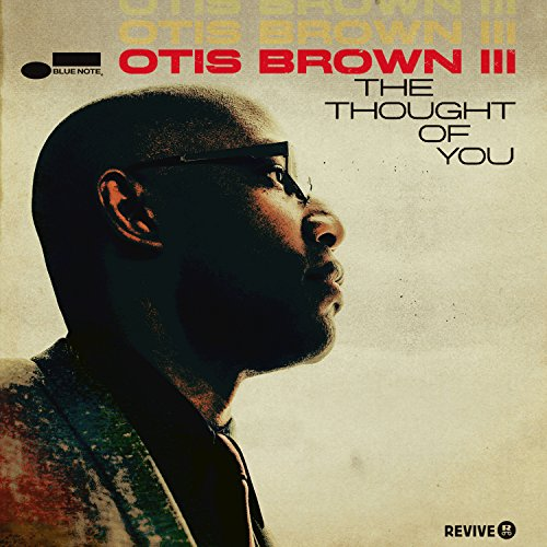 The Thought Of You - Part I [f...