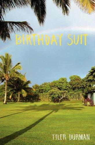 Download Birthday Suit ebook