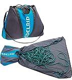 EDELRID - Vrap Rope Bag, Icemint