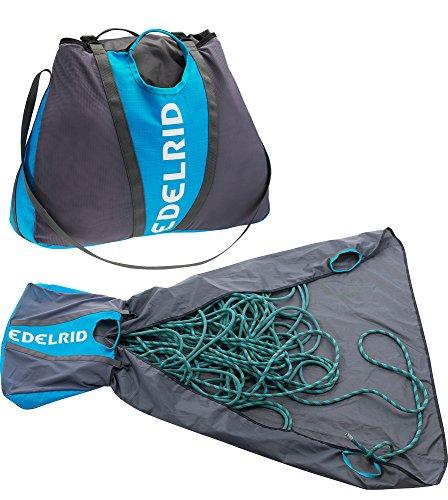 EDELRID - Vrap Rope Bag, Icemint by EDELRID