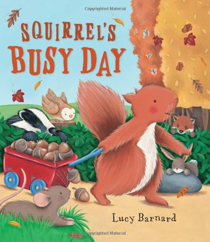 Image result for squirrels busy day""