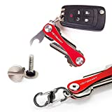 KeySmart Accessory Pack - Expansion Pack-14