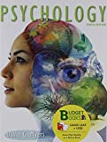 Psychology, Myers, David G., 1429299851