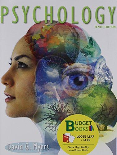 Psychology (Budget Books) by David G. Myers.pdf