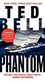 img - for Phantom: A New Alex Hawke Novel (Alex Hawke Novels) book / textbook / text book