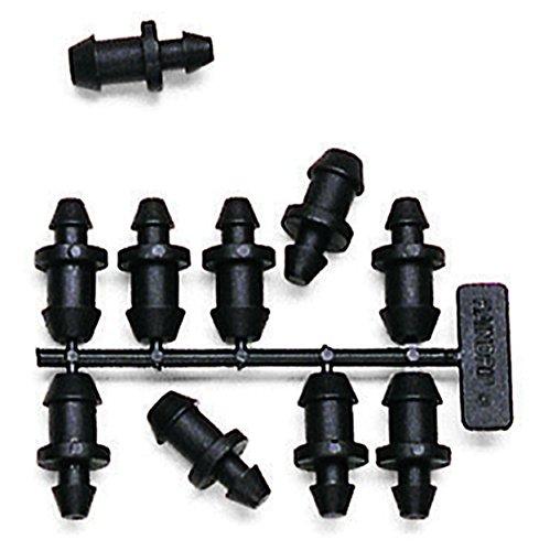Raindrip R645CT 20-Count Hole Plugs