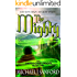 The Mighty (The Druid's Guise Trilogy Book 1)