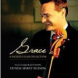 Grace: A Sacred Cello Collection