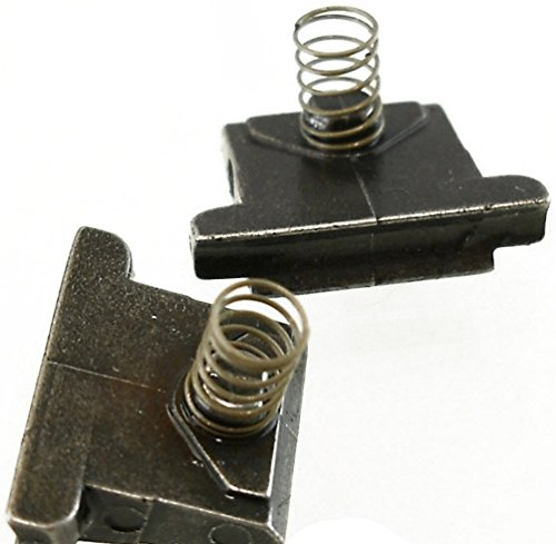 Mavic Kit FTSL Pawls Kit (RD Wheels) (Pawl Springs)