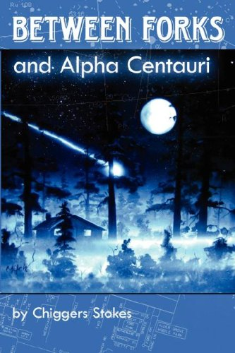 Between Forks and Alpha Centauri