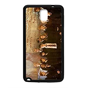Harry Potter Phone Case for Samsung Galaxy Note3