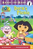 img - for Dora's Picnic book / textbook / text book