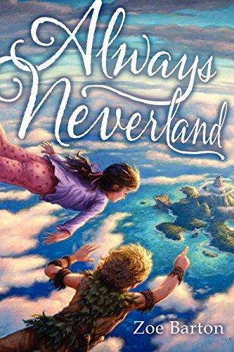 Download Always Neverland ebook