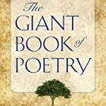 The Giant Book of Poetry | William Roetzheim (editor)