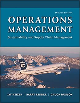 operations-management-sustainability-and-supply-chain-management-plus-mylab-operations-management-with-pearson-etext-access-card-package-12th-edition