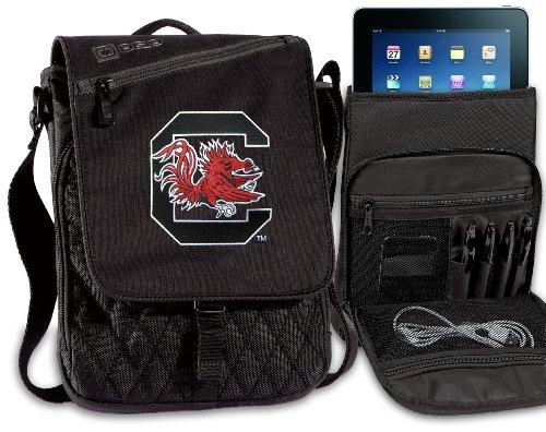 Broad Bay Cotton South Carolina Gamecocks Tablet Bag Univ...