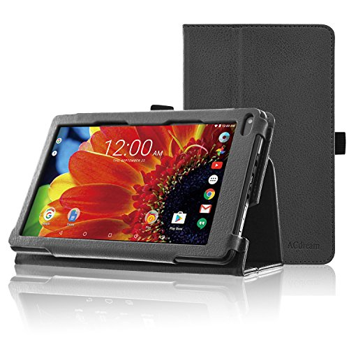 ACdream Voyager Premium Leather Android product image