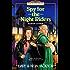 Spy for the Night Riders (Trailblazer Books Book 3)