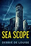 Sea Scope: A Psychological Mystery