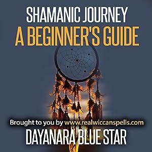 Shamanic Journey Audiobook