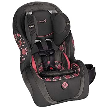 Amazon.com : S1 by Safety 1st Complete Air 70 Convertible Car Seat