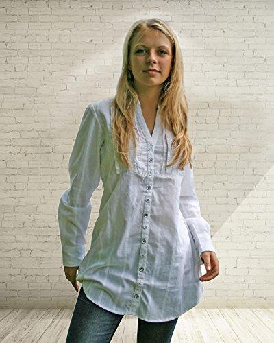 Secret Label - Camisas - para mujer