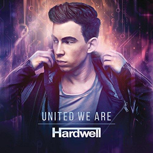 United We Are [Explicit]