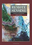 Remote Sensing 3rd Edition