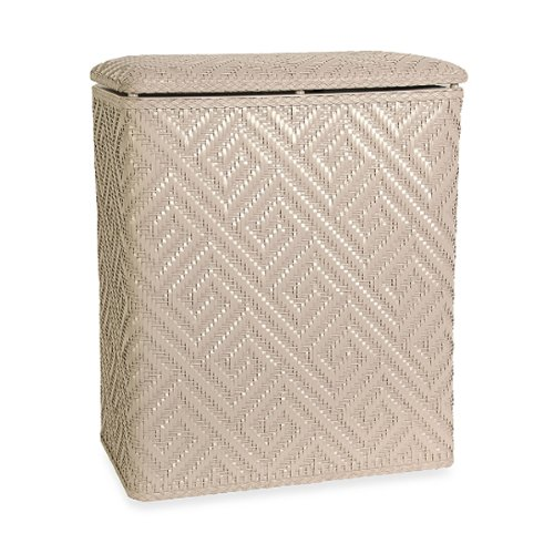 upright hamper - 8
