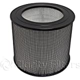 Honeywell 29500 Air Purifier HEPA Replacement Filter
