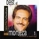 Best of Morteza